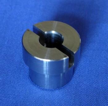 Mitnehmer 4,5 mm