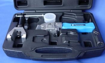 Bremsleitungsbördelgerät FLAREMASTER2 4,75 mm