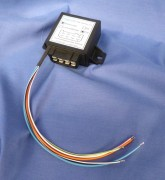 NEU: Universal Blinkmodul 12V