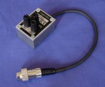 Hall+Lichtschranken-Adapter für ZVP