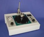 Distributor Tester ZVP1